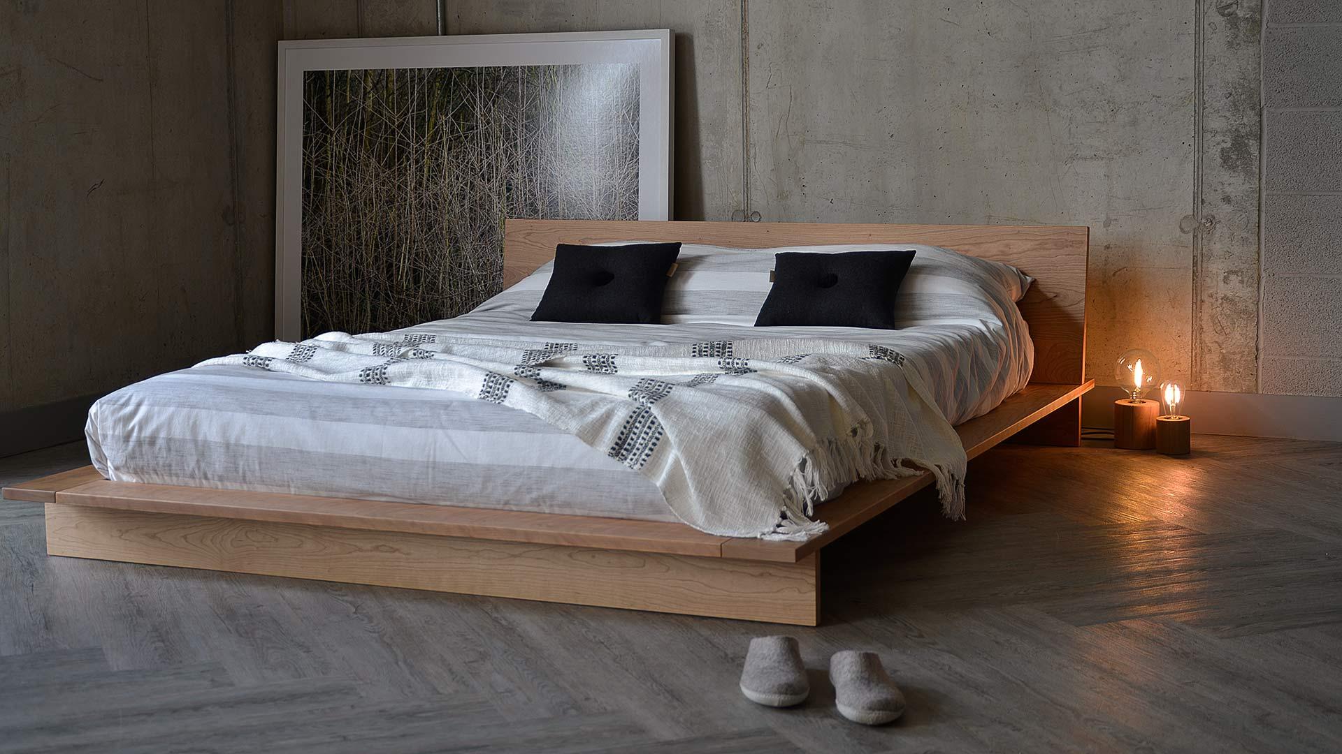 Перевезти кровать в Киеве