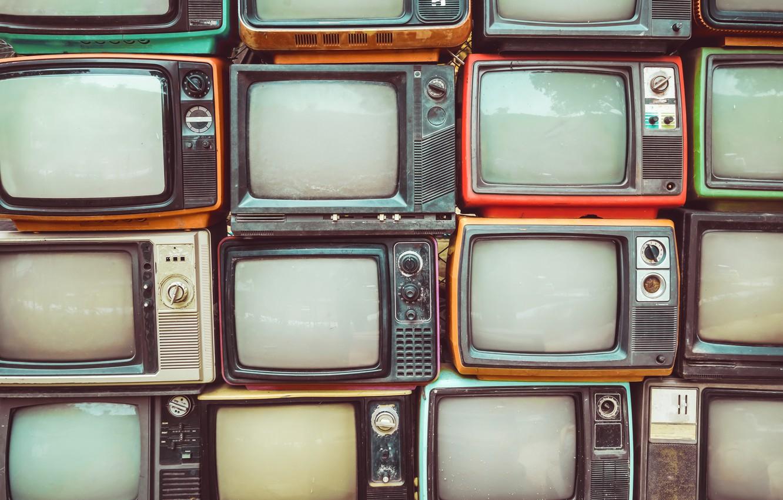 Перевозка плазменного телевизора
