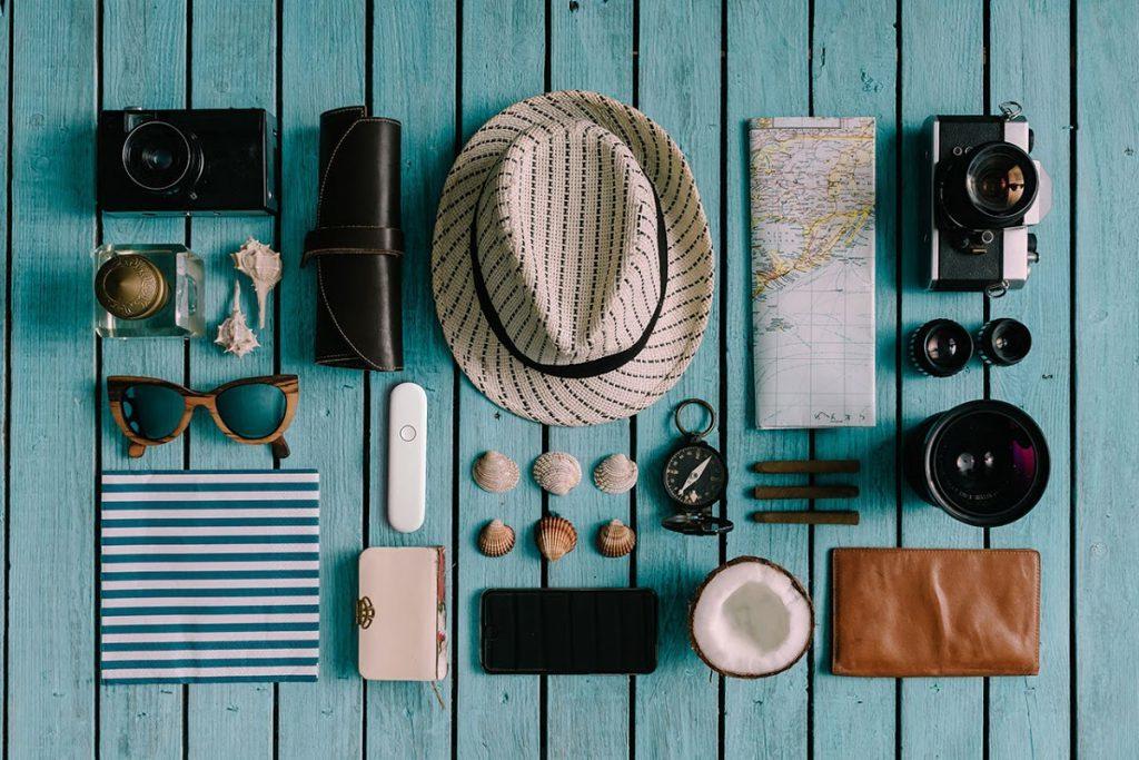 Как организовать хранение в доме после переезда?