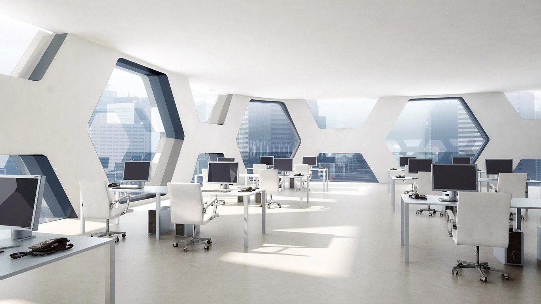 Как снизить затраты на офисный переезд?