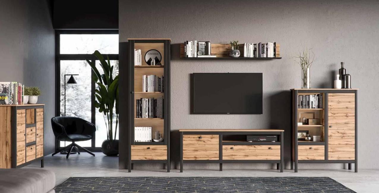 Нужно ли разбирать мебель при переезде?