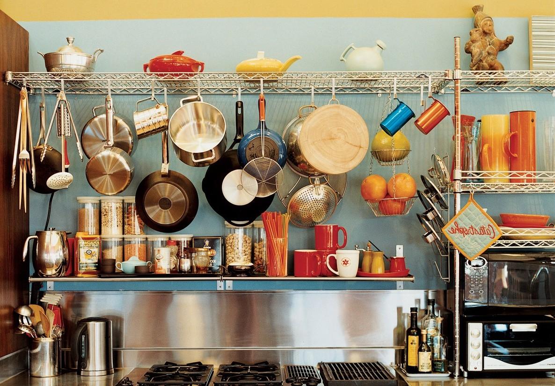 Особенности упаковки посуды для переезда