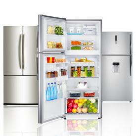 Как заказать перевозку холодильника ?