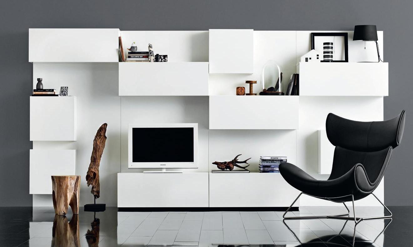 Сколько стоит перевезти мебель в другой город