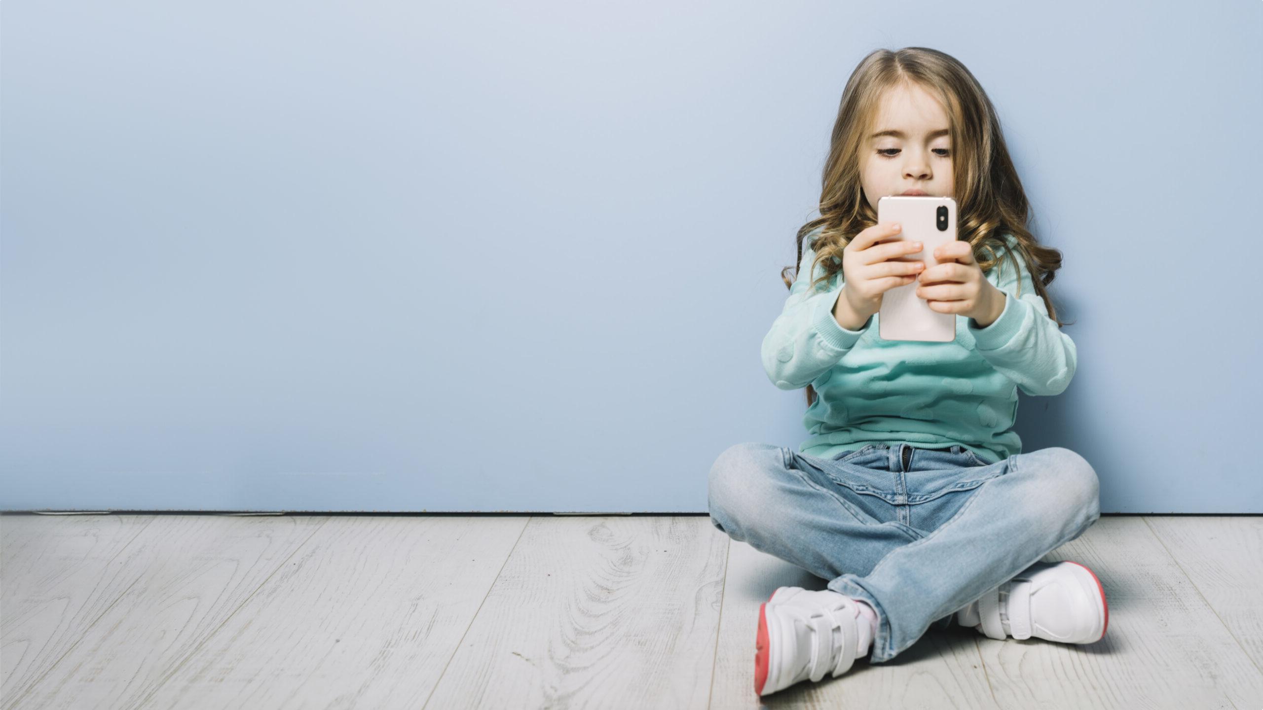 Переезд с ребенком – особенности для разного возраста