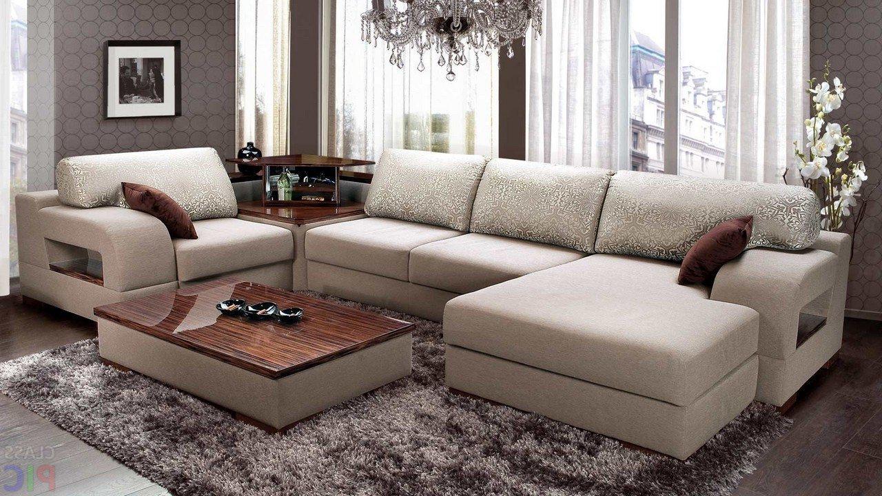 Грузоперевозка дивана в Киеве