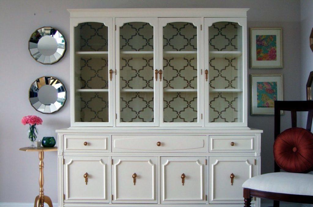 Как вывезти старую мебель?